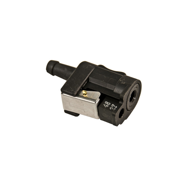 Fuel Connector 8mm for Yamaha Outboard Motors