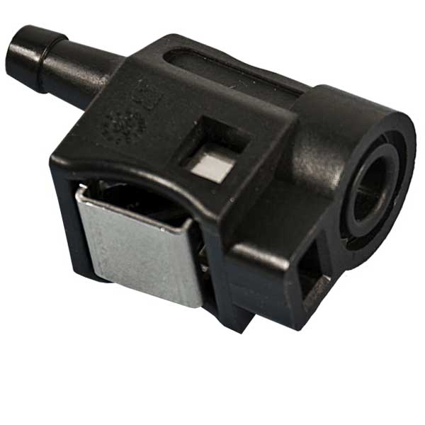 Sierra fuel connector for honda outboard motors west marine