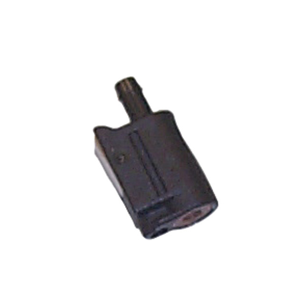 Fuel Connector for Mercury Outboard Motors