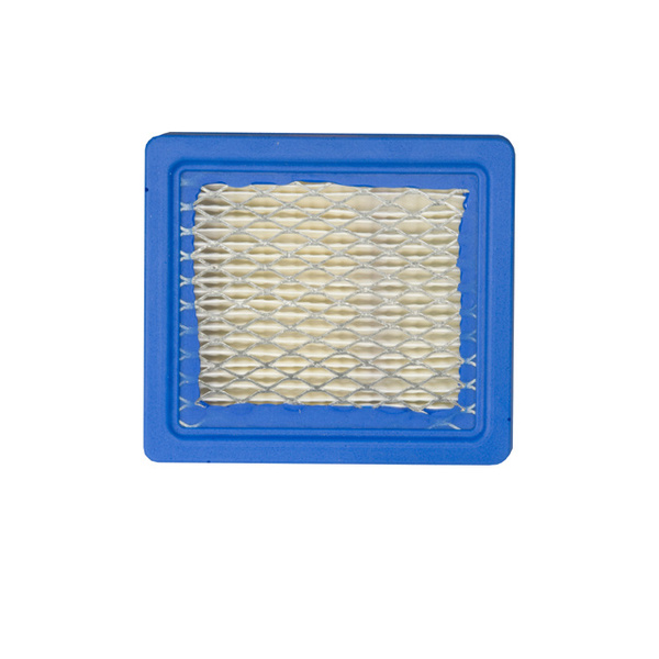 Boat Air Filters : Sierra air filter for mercury mariner outboard motors