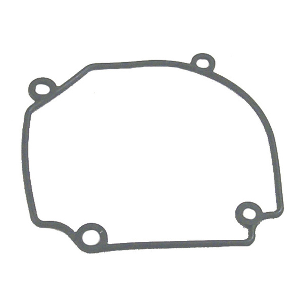 Float Chamer Gasket for Yamaha Outboard Motors
