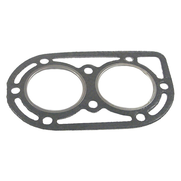 18-3807 Head Gasket for Suzuki Outboard Motors