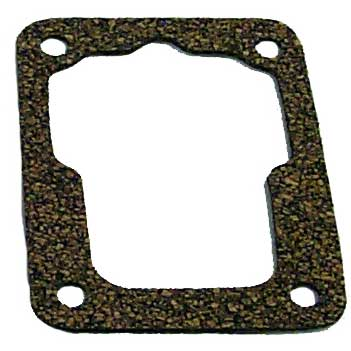Housing to Tank Gasket for Johnson/Evinrude Outboard Motors (Qty. 2 of 18-2881)