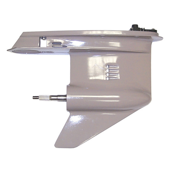 Sierra Lower Unit Assembly For Johnson Evinrude Outboard