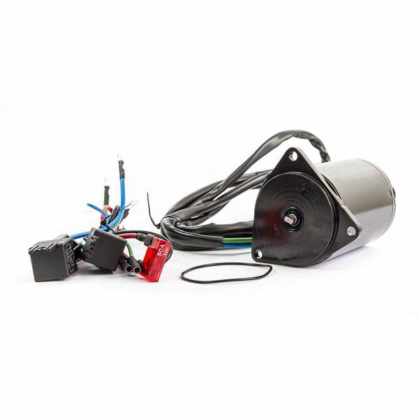 Sierra Power Tilt And Trim Motor For Yamaha Outboard