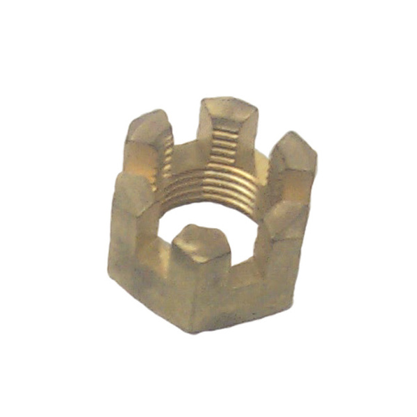 Prop Nut for Yamaha Outboard Motors