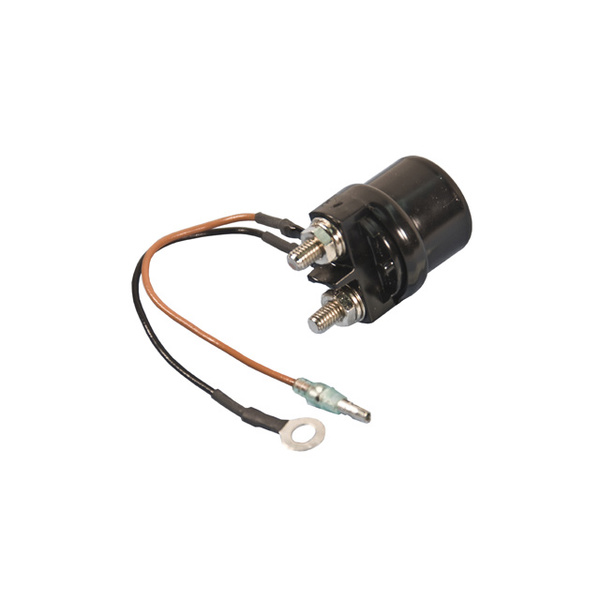 Sierra Starter Solenoid For Mercury Mariner Outboard