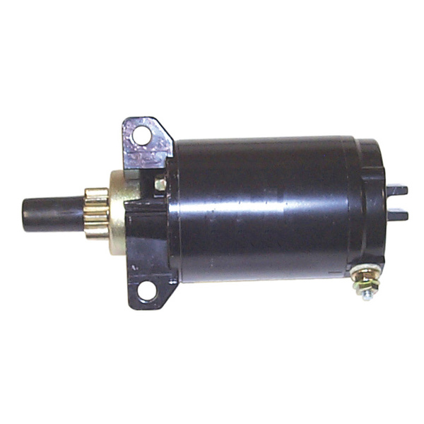 Sierra starter counterclockwise rotation for for Best price on outboard motors