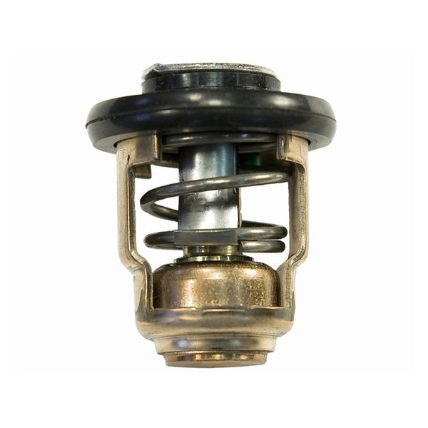 Small Thermostat for Yamaha