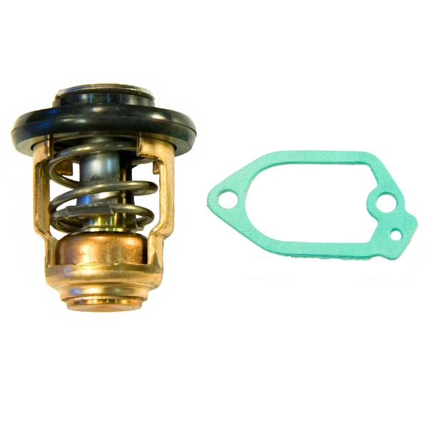 Thermostat for Yamaha Outboard