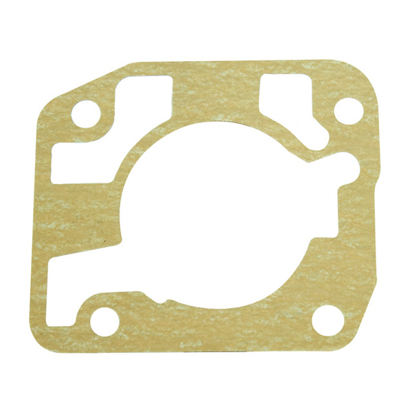 Click here for Sierra Throttle Body Gasket for Honda Outboard prices