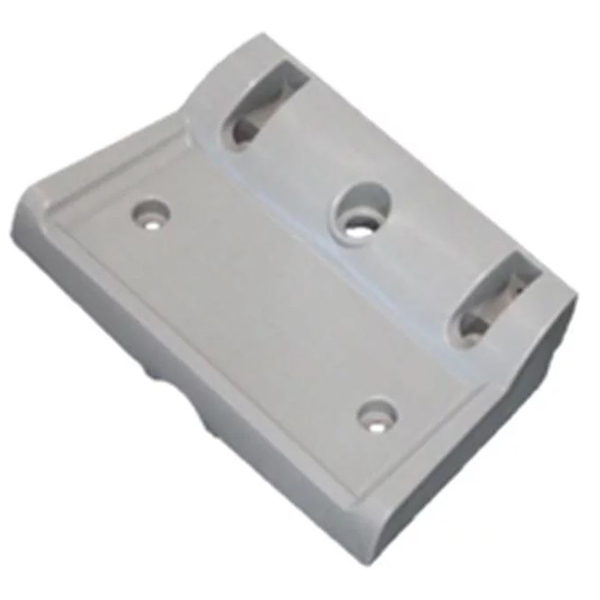 Small Motor Mount Plate for Walker Bay 10
