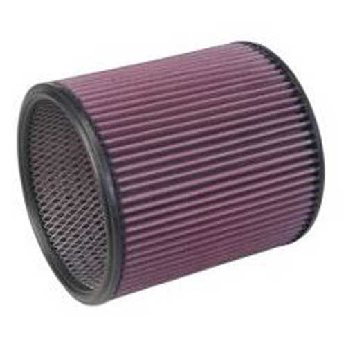 Boat Air Filters : Walker airsep replacement air filter straight west marine