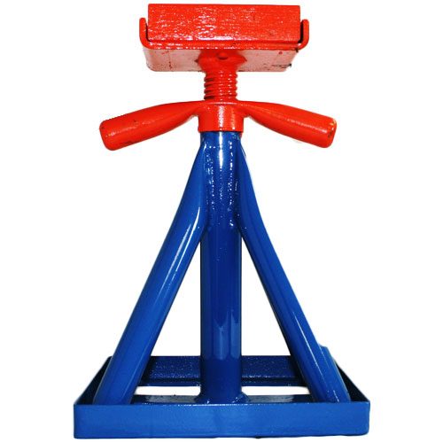 Brownell Boat Stands 16 Quot To 24 Quot Flat Top Keel Stand West