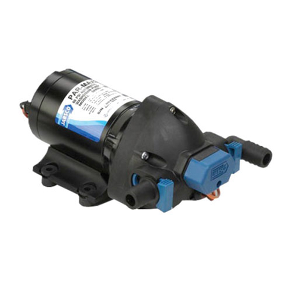 3.5GPM Water System Pump, 12V