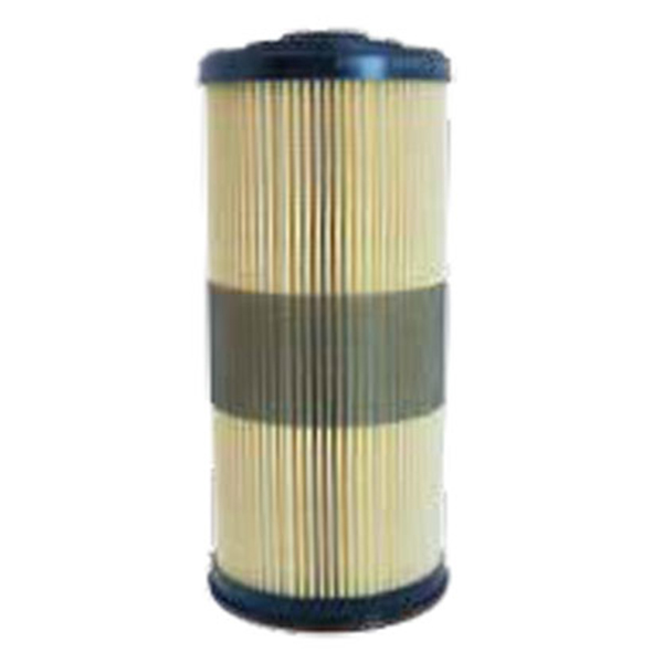 FBO-14 Replacement Water Separator Cartridge