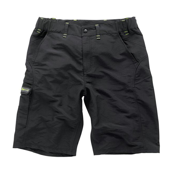 Gill men 39 s race sailing shorts west marine for West marine fishing shirts