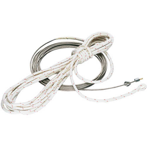 WEST MARINE Wire-to-Rope Halyard Kits | West Marine