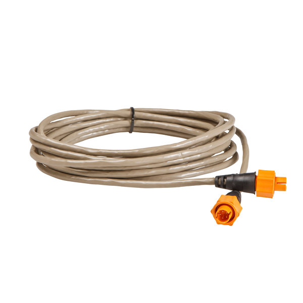 7.7 Meter 5-Pin Ethernet Cable