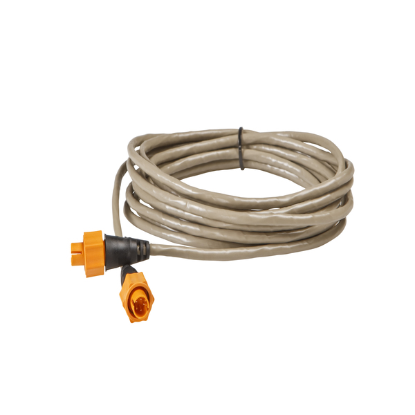 15.2 Meter 5-Pin Ethernet Cable