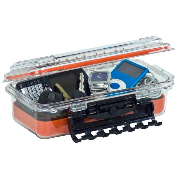 3500 Series Waterproof Storage Box