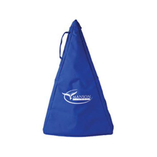 Clearance Anchor Bag For Manson Racer Anchors R1 R3