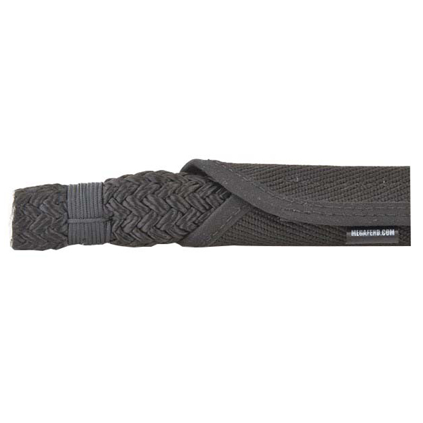 "3/4""-7/8"" X 4' Ultra-Duty Chafe Gear Wrap"