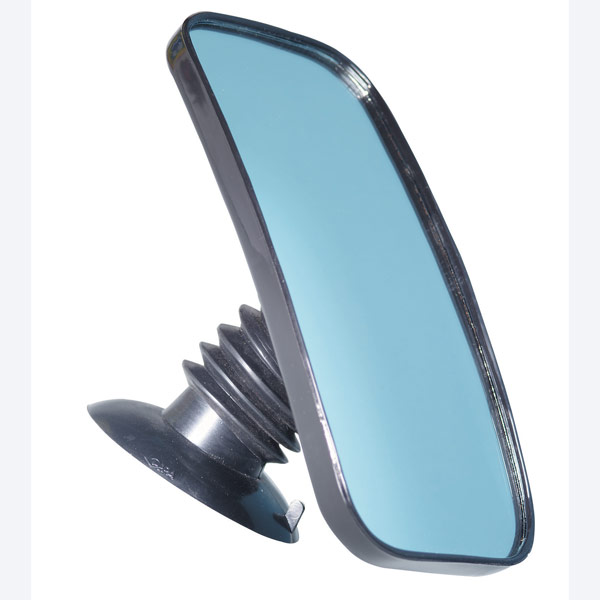 Click here for Cipa Suction Cup Mirror prices