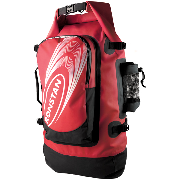Ronstan 55L Dry Sailing Bag
