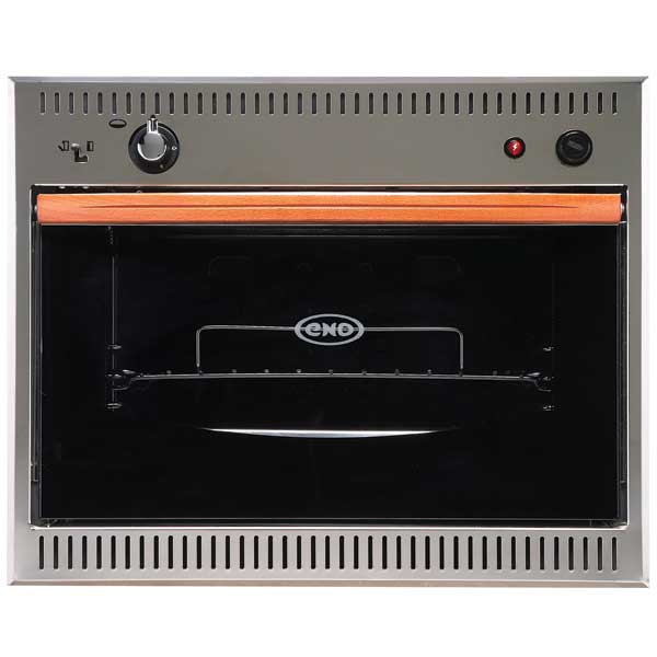 eno stoves perigord wall mount propane oven west marine parts of electrical plan