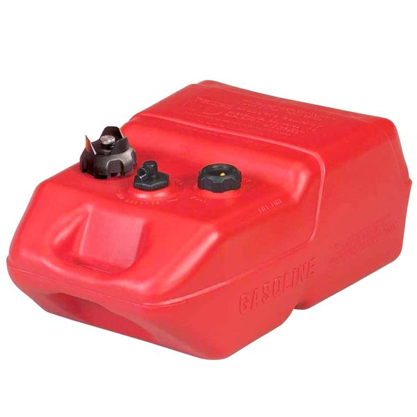 6 Gallon Ultra6 Portable Fuel Tank