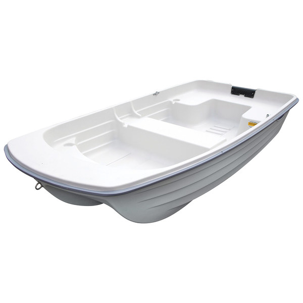 WaterTender 9.4 Dinghy
