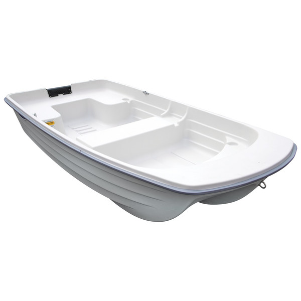 WaterTender 9.4 Rowing Dinghy