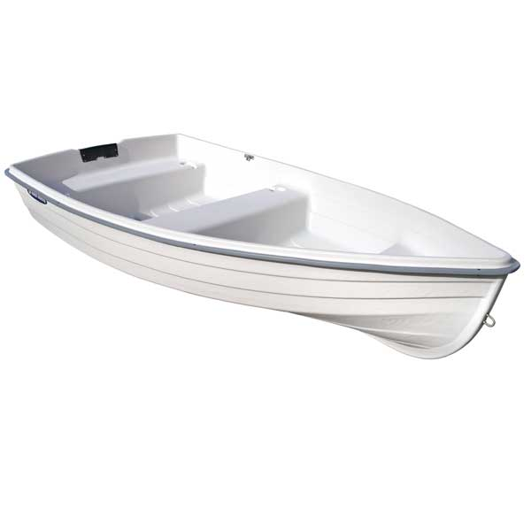 West marine classic dinghy west marine for Boat motor repair near me