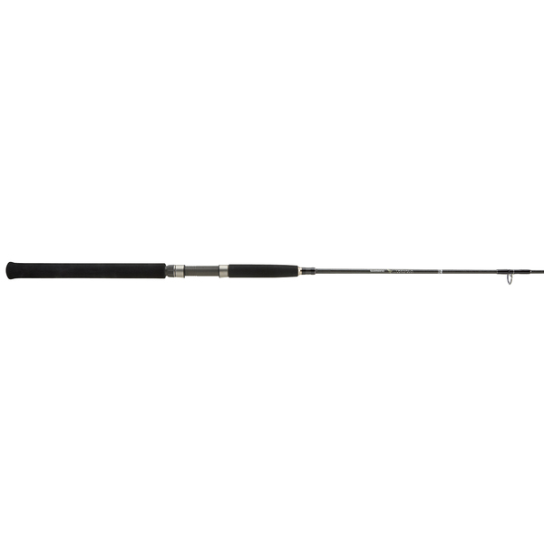 "6'3"" Trevala Jigging Casting Rod, Medium Power"