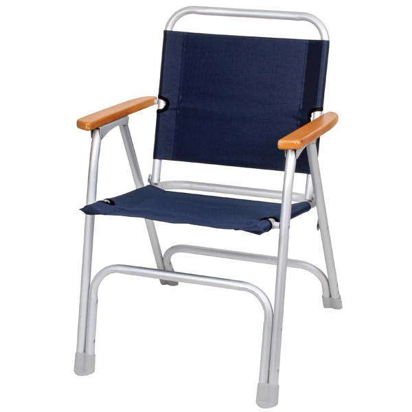 West Marine Crew Folding Deck Chair West Marine
