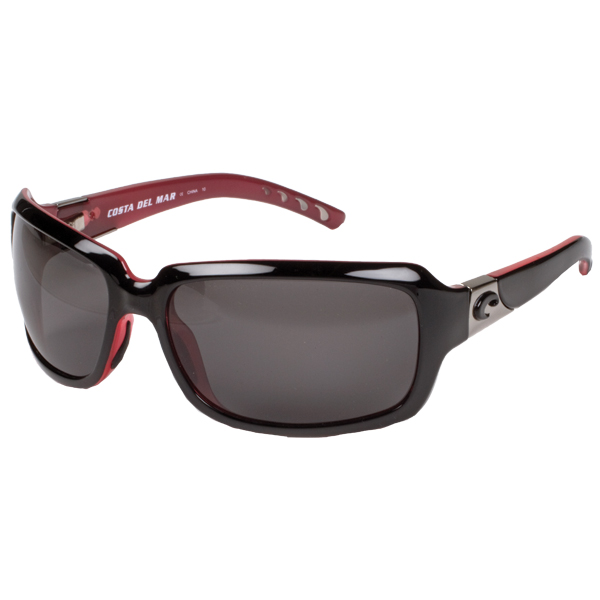 ecaa314f9cd COSTA Women s Isabela 580P Polarized Sunglasses