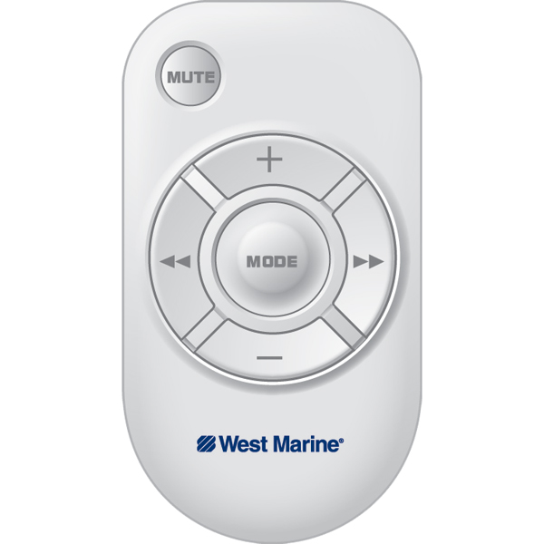 Replacement RF Remote Control for WM300RF