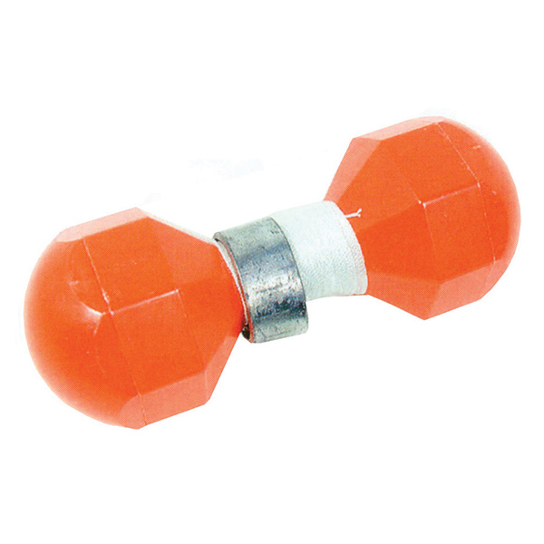 Dumbbell Marker Buoy