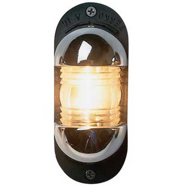 Side Mount Masthead Navigation Light
