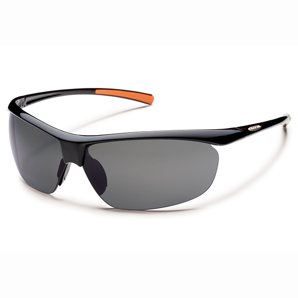 b698d178e7e UPC 715757372965 product image for Suncloud Zephyr Polarized Sunglasses