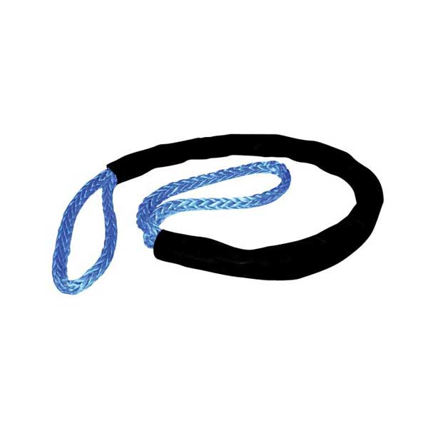 New england ropes cyclone mooring pendants west marine cyclone mooring pendants aloadofball Image collections