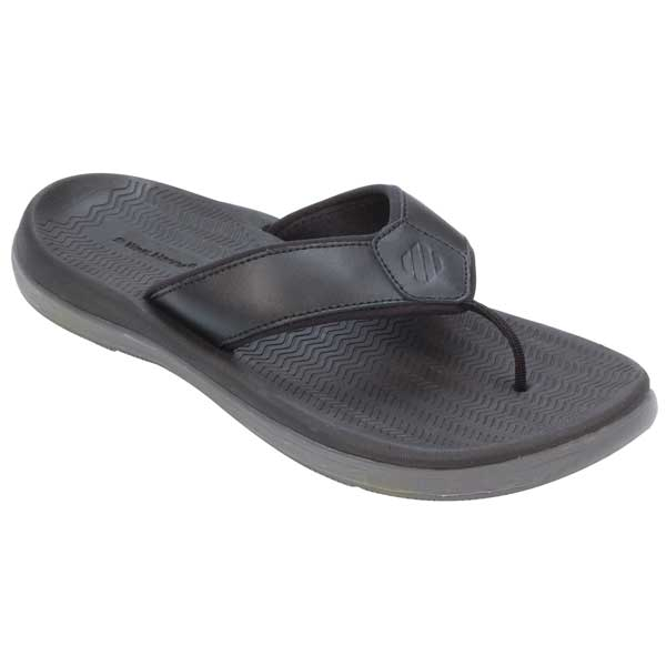 Men's Performance Flip-Flop Sandals