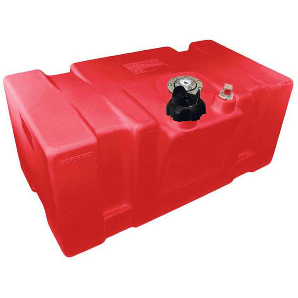 Moeller 24 gal. Boston Whaler Fuel Tank (EPA 2011 Compliant)