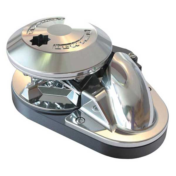 CPX Vertical Windlass CPX3 Gypsy