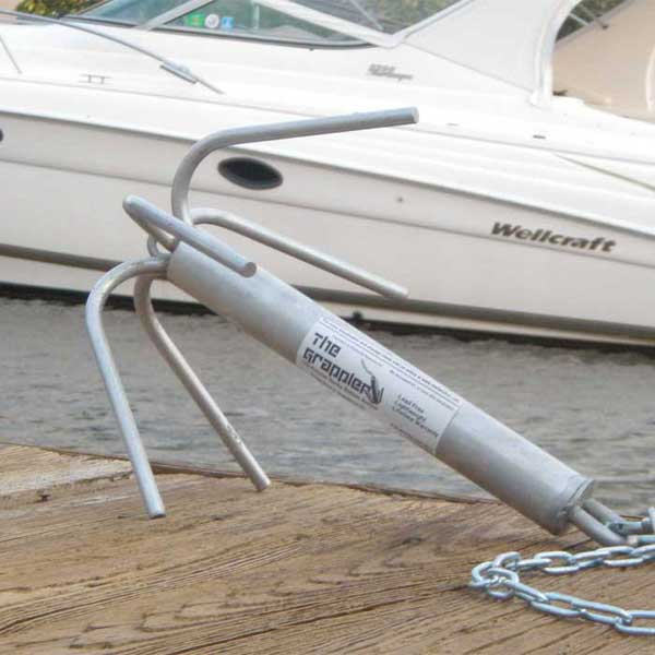 Boat Anchors For Sale >> Outsource Authority Ltd Reef Anchors West Marine