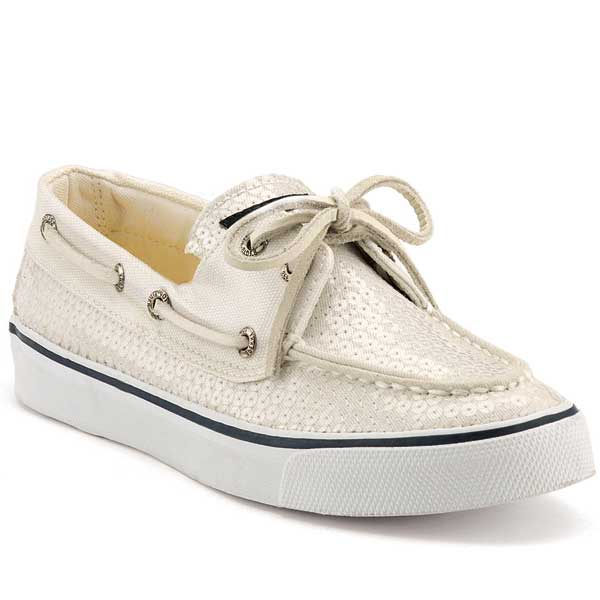 Sperry Bahama Boat Shoes Sale