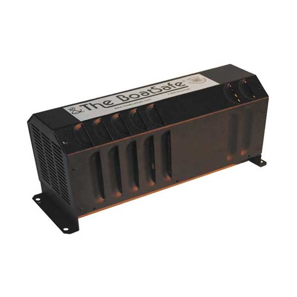 Engine Compartment Heater, 600W