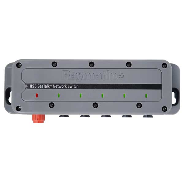 HS5 SeaTalkhs Network Switch