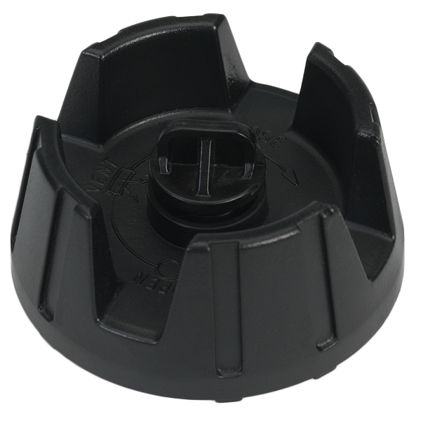 Replacement Fuel Tank Cap